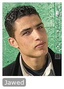 YoungStraightBoys.com : hot middle east males, with very suckable endowements, many pictures and video clips
